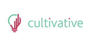 cultivative logo