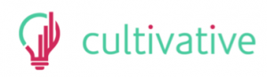 cultivative logo 2
