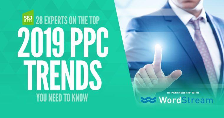 2019-PPC-trends