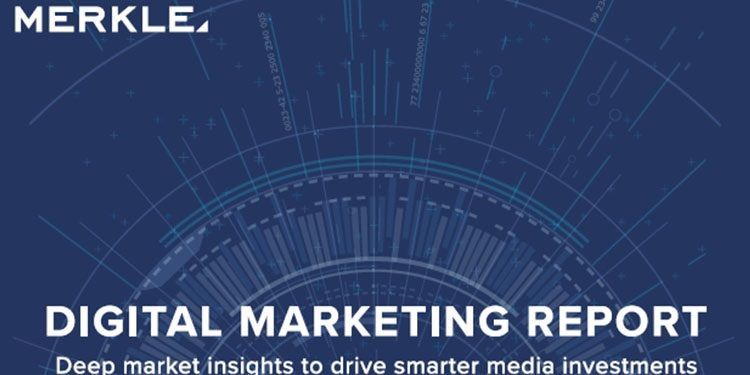 Merkel-digital-marketing-report-Q3