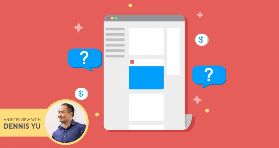 DigitalMarketer-Dennis-Yu-interview
