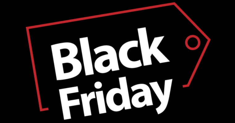black-friday-ad-format