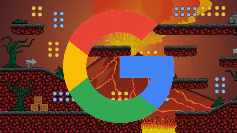 google-video-game-ss