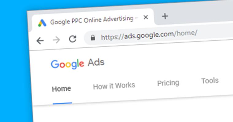 Google-ads-merchant