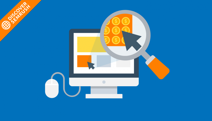6-key-things-to-analyze-in-your-competitors-ppc