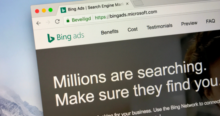 A-Bing-Ads-Script-for-Maintaining-Monthly-Account-Budgets-760x400