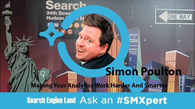 SMXperts-Simon800-800x450