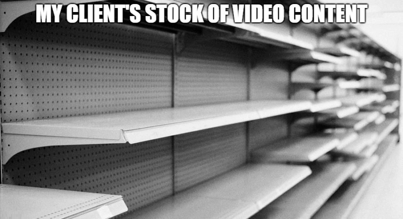 empty_shelves_meme