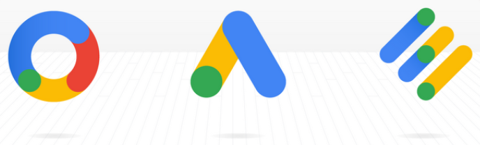 google-ads_2_1