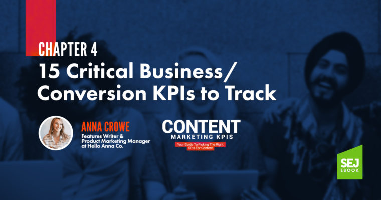 15-Critical-Business-Conversion-KPIs-to-Track-760x400