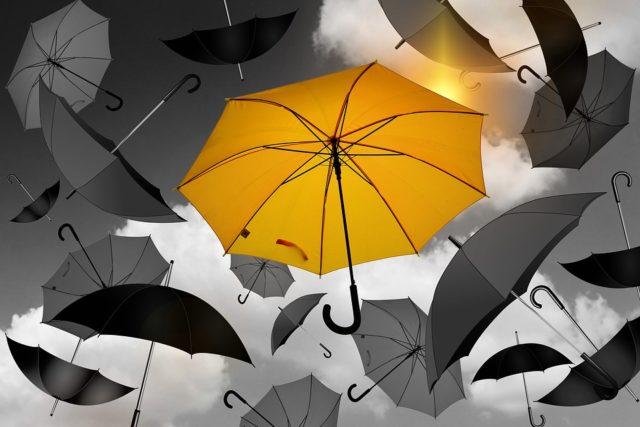 umbrella-1588167_960_720-640x427