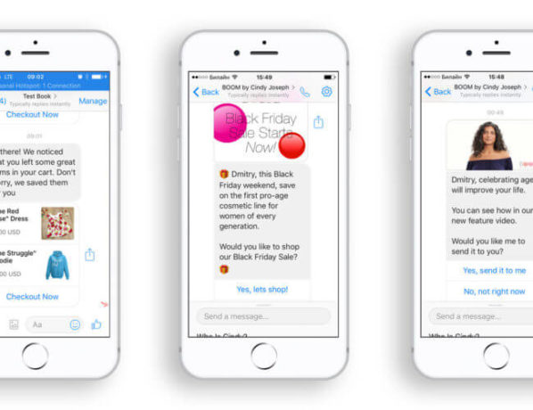 FB-Messenger-chatbots-advertisers