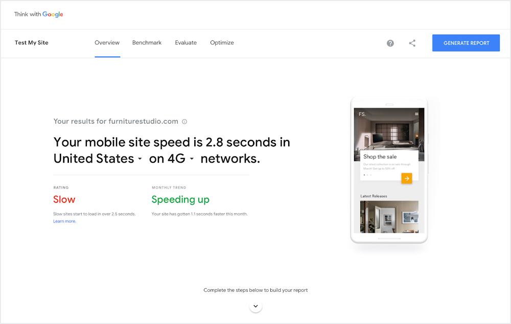 Google-new-tools