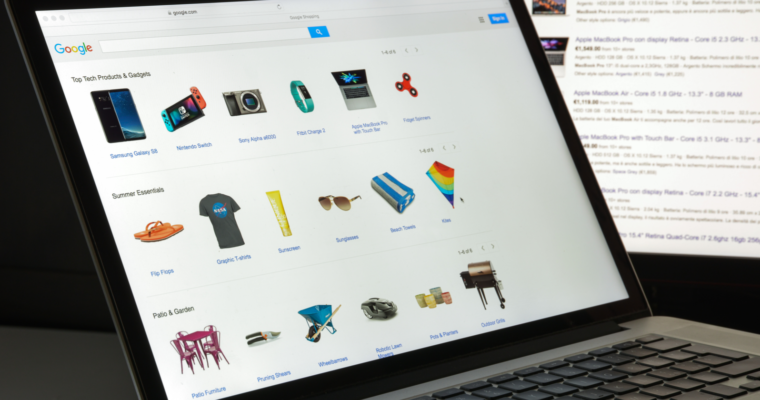 Shopping-Actions-with-Google-Express-760x400