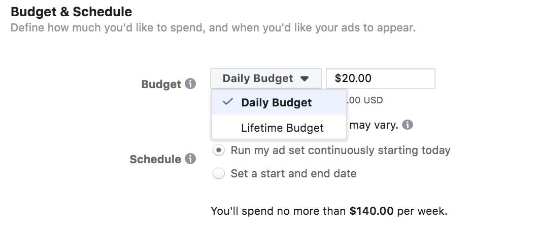 facebook-ads-daily-vs-lifetime-budgets-choose