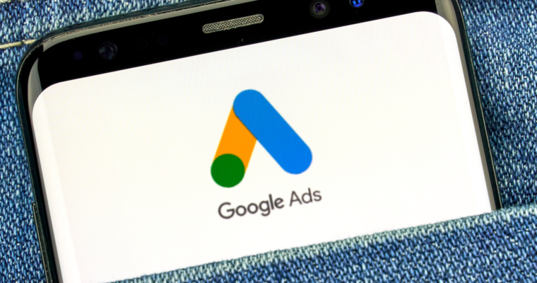 Google-expands-call-only-ads