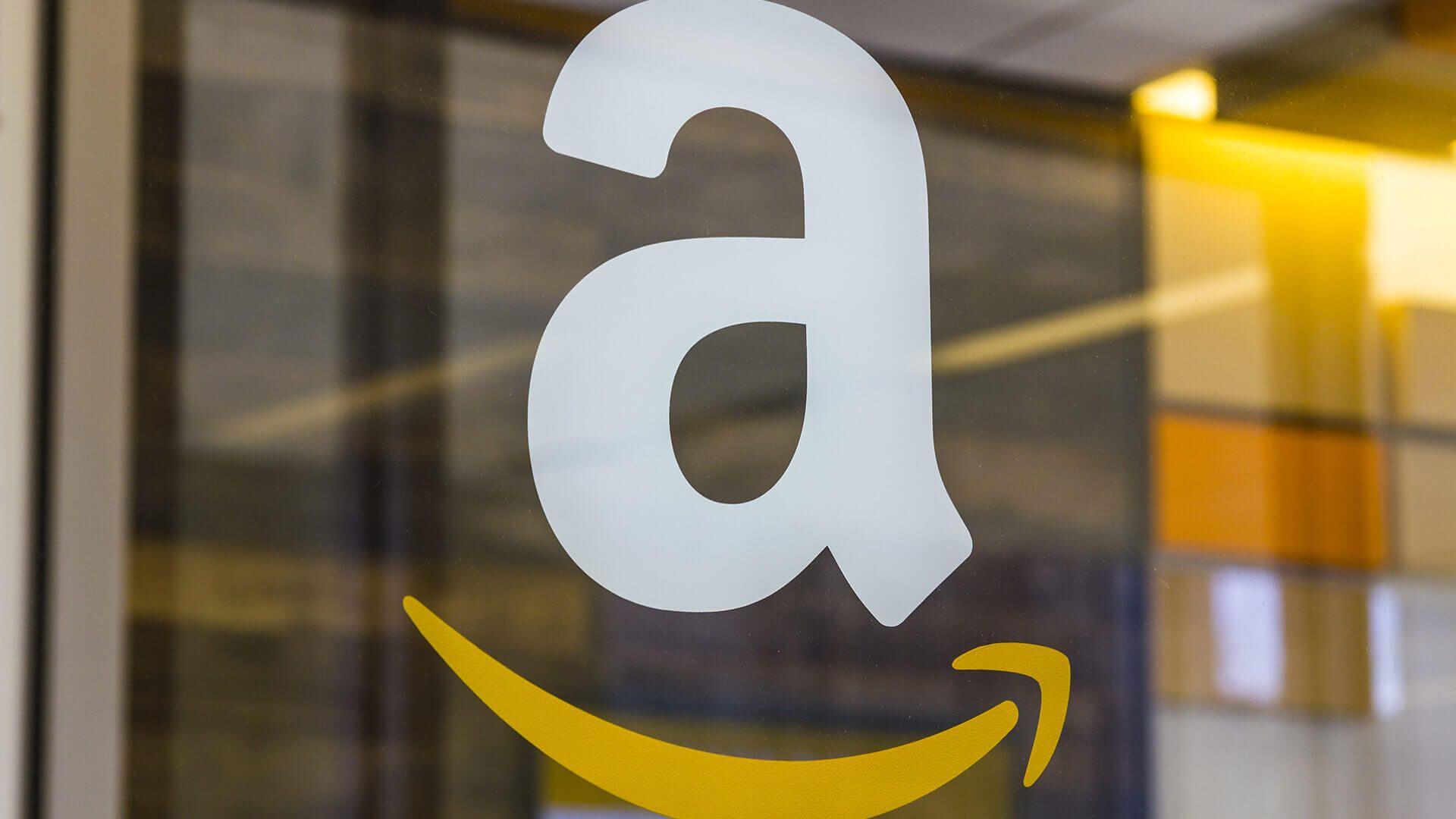 Amazon-reduce-costs