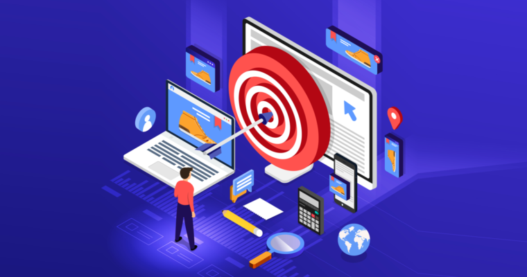 10-Amazing-Ways-to-Harness-the-Power-of-PPC-Remarketing-Campaigns-in-2019-760x400
