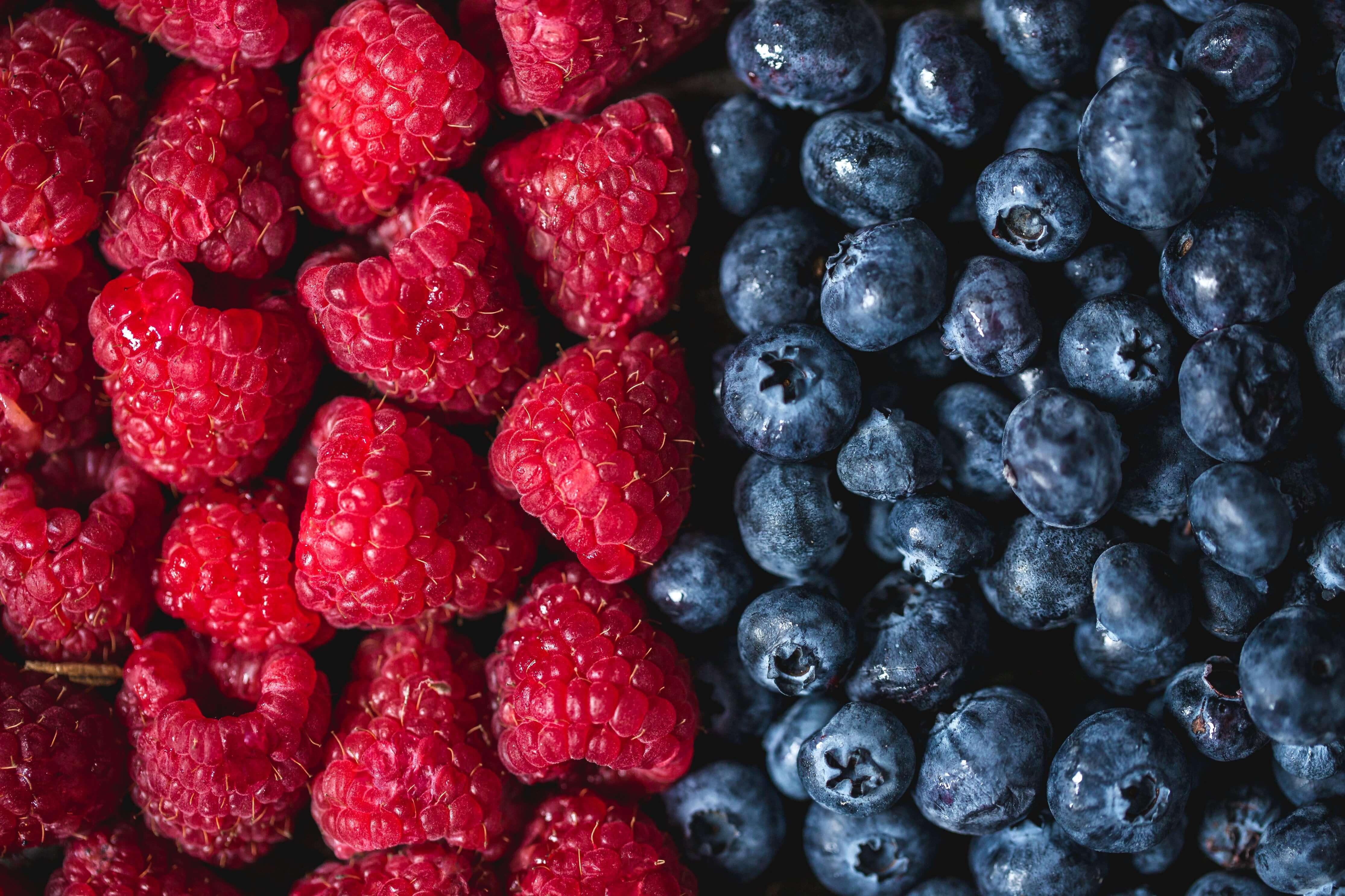 berries-pile-texture-1