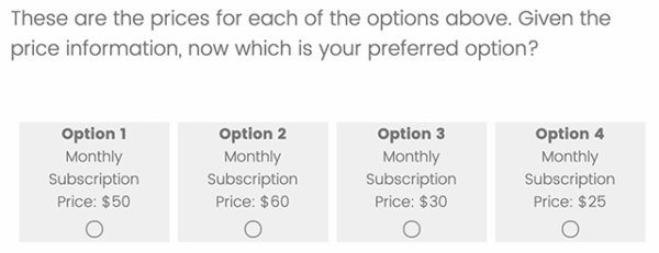 gmb-survey-monthly-pricing
