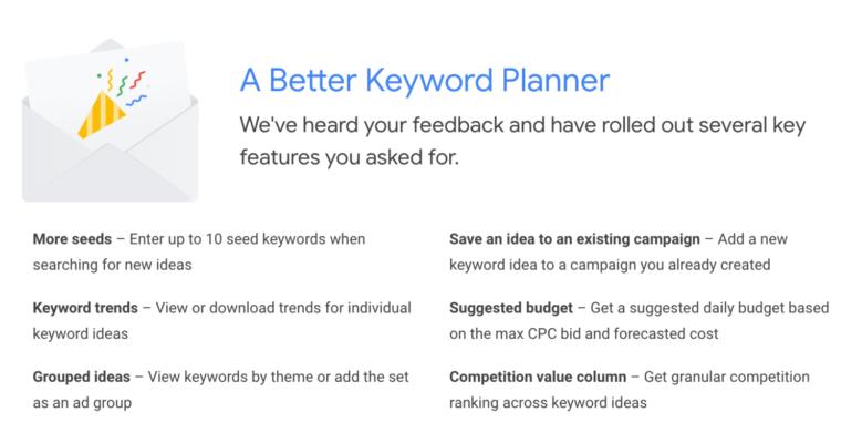 google-keyword-planner-760x400