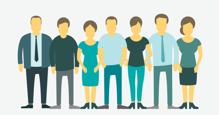 How-to-Use-Personas-to-Boost-Your-PPC-Performance-760x400