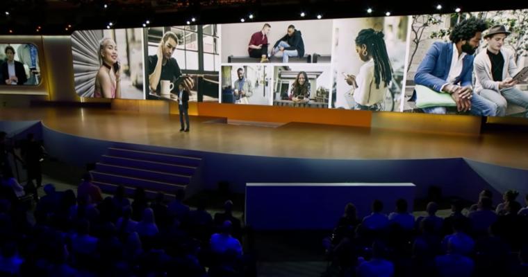 google-marketing-live-760x400