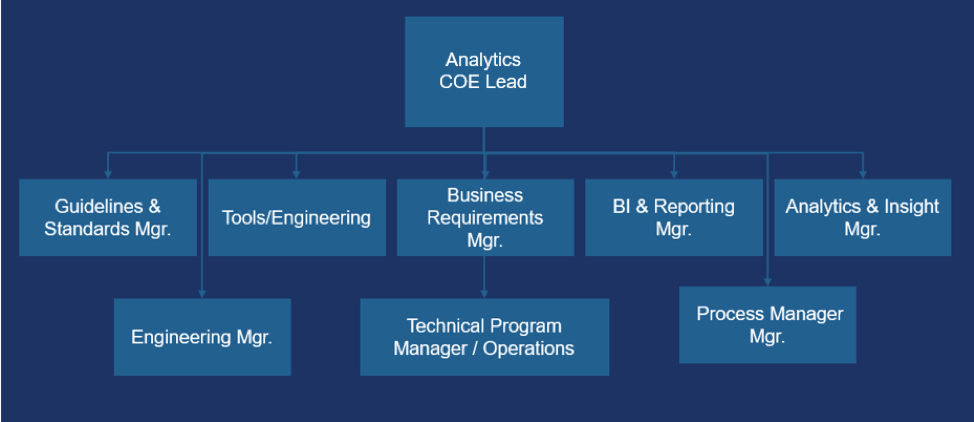 Analytics_center_of_excellence