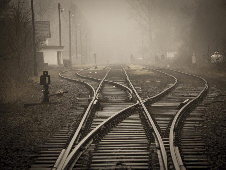 black-and-white-dark-destination