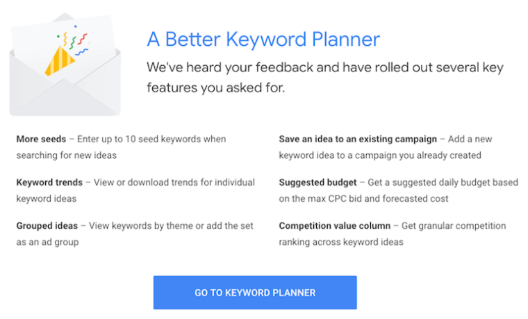 google-keyword-planner-announcement