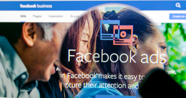 how-to-choose-the-right-facebook-ad-objective-for-your-goals-760x400