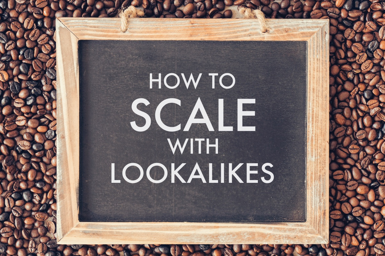 Scale_lookaalike_audience