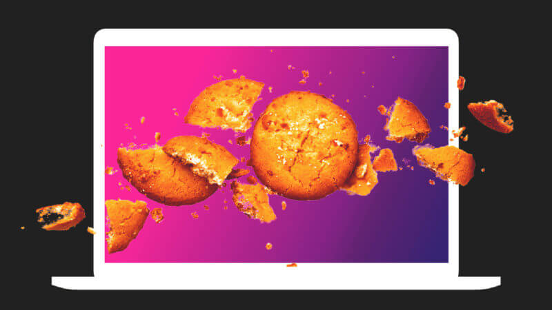 Browser_tracking_cookies_dead