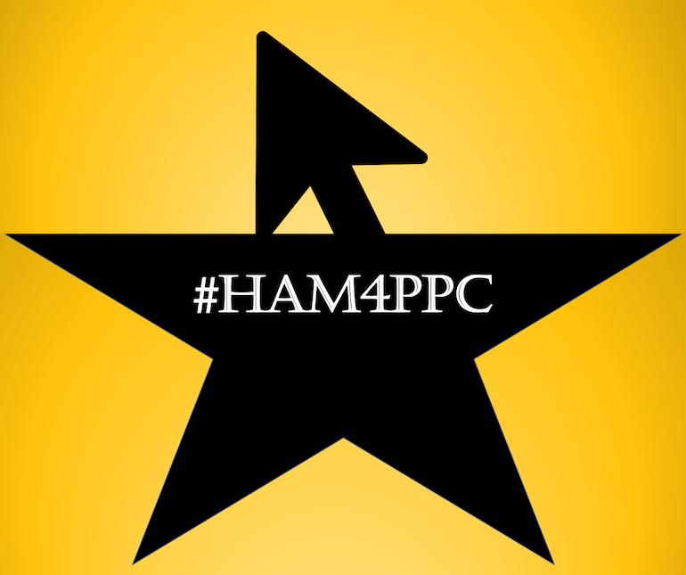 Ham4PPC-Logo