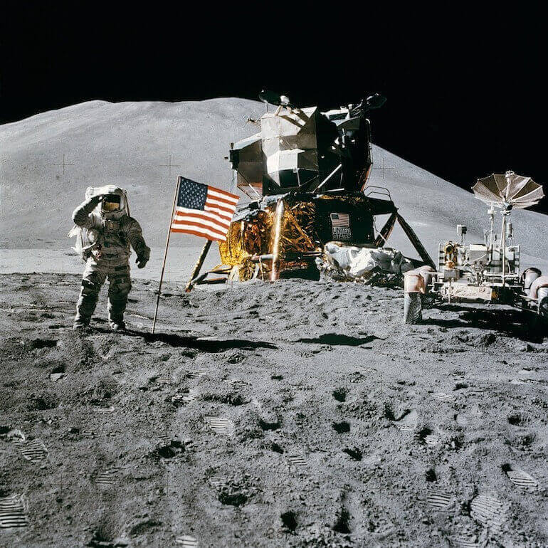 space-station-moon-landing-apollo-15-james-irwin