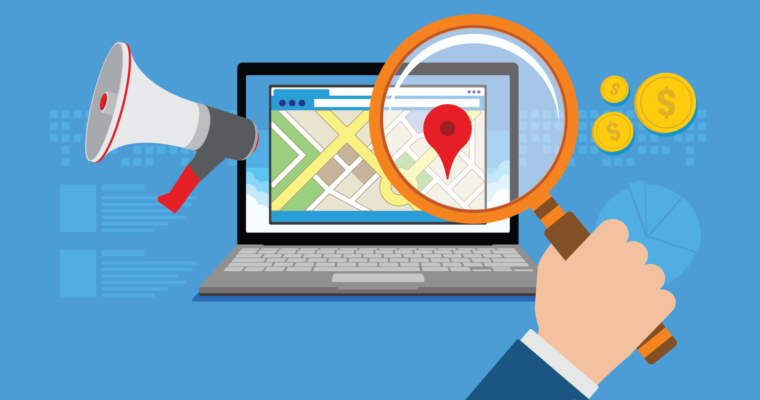 10-tips-to-win-at-local-ppc