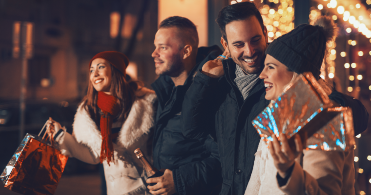 4-insider-search-tips-to-influence-holiday-shoppers