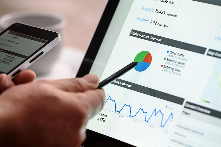 digital-marketing-traffic-sources-analytics-diversify-1