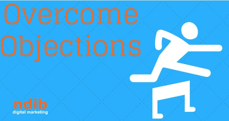 Overcoming-Objections