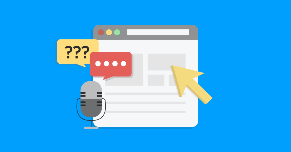 podcasts-content-marketing