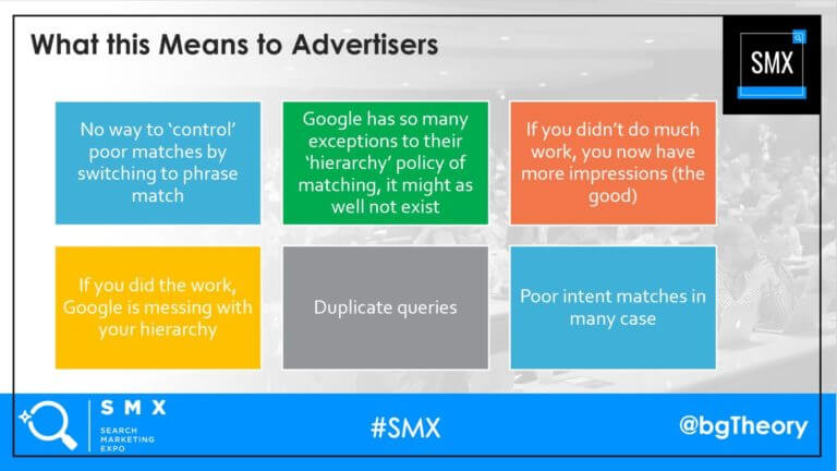 brad-geddes-smx-match-types-means-to-advertisers