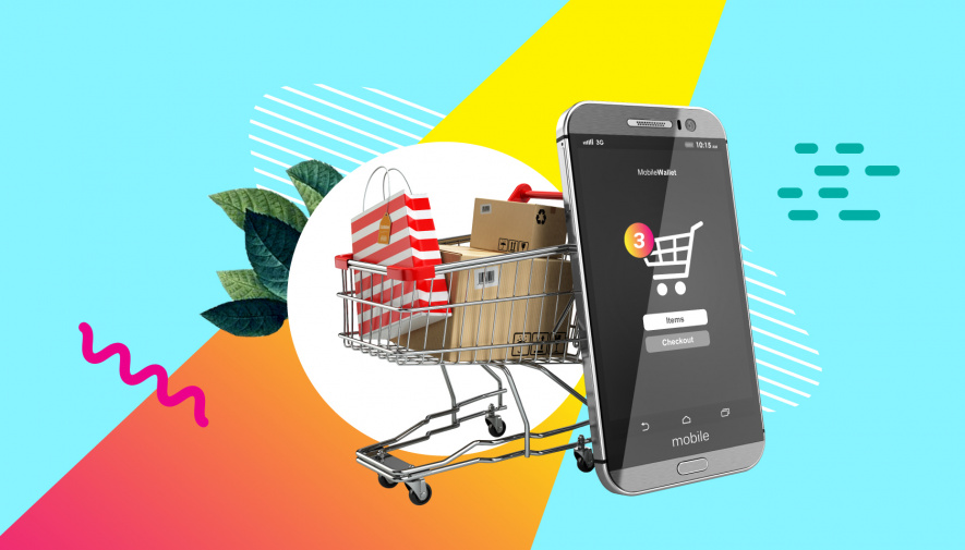 progressive-web-app-why-ecommerce-merchants-should-adopt-it
