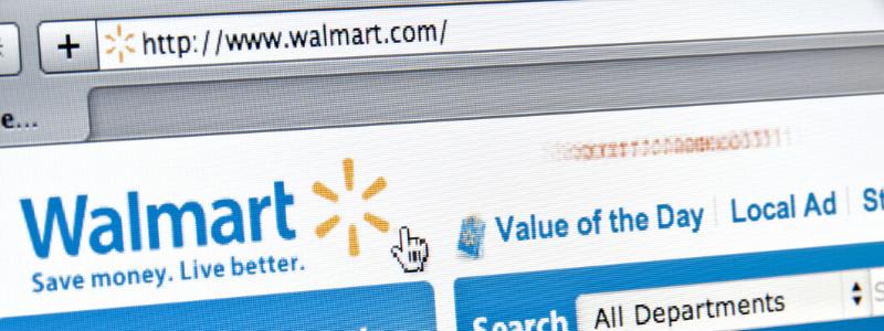 Online-Shopper-Survey