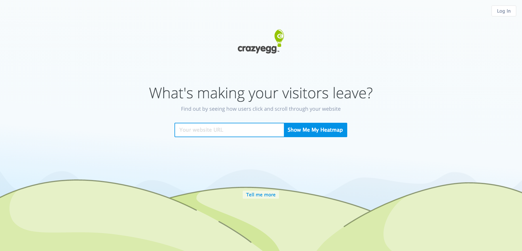 landing-page-mistakes-crazyegg-example