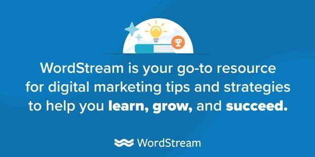 content_marketing_mission_statement