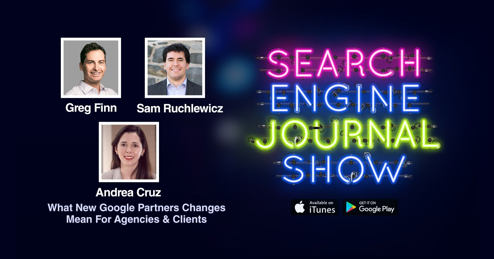 search_engine_journal_show