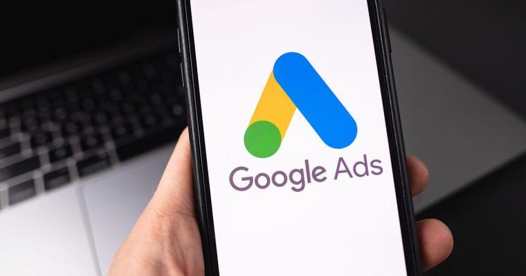 google-ads-wrong