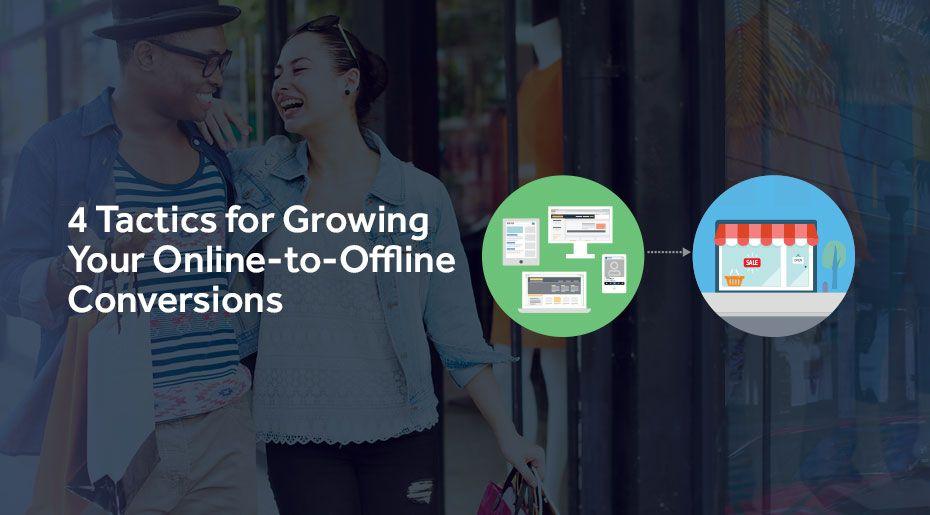 grow-offline-conversions