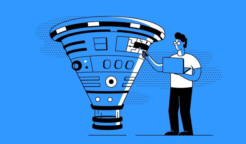 optimize-sales-funnel