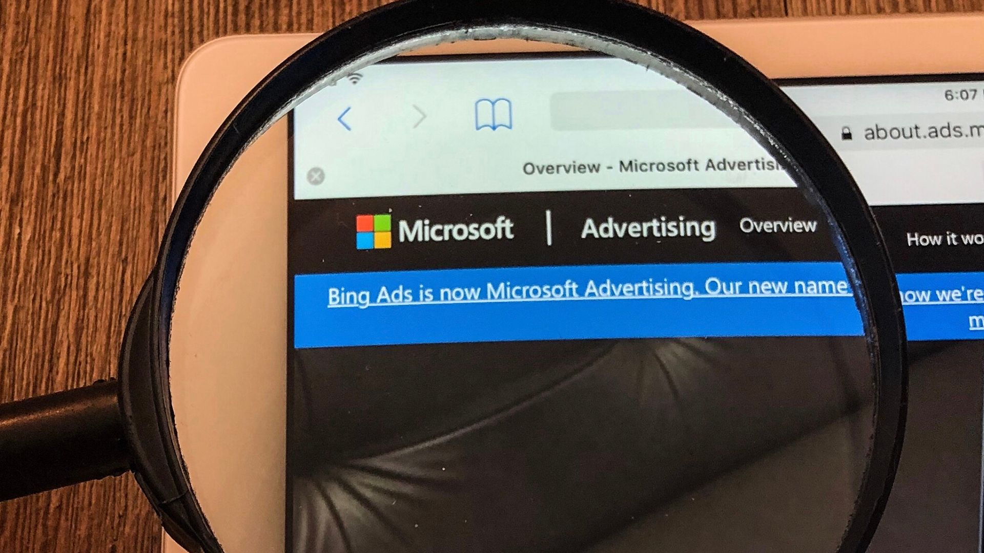 microsoft-audience-ads
